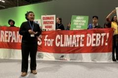 ClimateFianceAction1