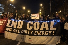 ClimateMarch-Suratjana