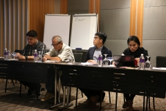 20160712_13_Regional-climate_change_workshop_putrajaya_julialo_4