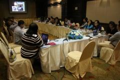 20170307_ACCC_regional_workshop_on_limiting_1.5_degree_julialo_4