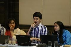 20170307_ACCC_regional_workshop_on_limiting_1.5_degree_julialo_7