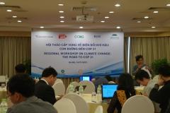 20151105_regional _workshop_on_climate_change_hanoi_julialo_2