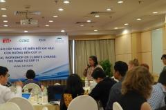20151105_regional _workshop_on_climate_change_hanoi_julialo_3