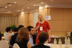 20151105_regional _workshop_on_climate_change_hanoi_julialo_7