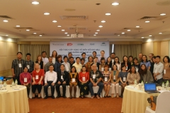 20151105_regional _workshop_on_climate_change_hanoi_julialo_8