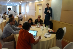 20151106_regional _workshop_on_climate_change_hanoi_day_2_julialo_4