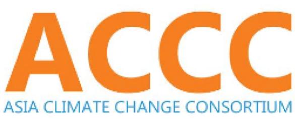 ACCC Website 2020