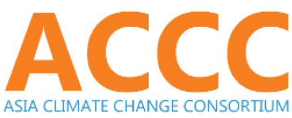 Asia Climate Change Consortium