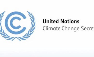 COP Bureau Reschedules UNFCCC Subsidiary Body Meetings to 2021