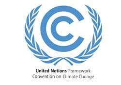 UN Climate Change Welcomes IPCC's Summary for Policy Makers on the Physical Science Basis of Climate Change