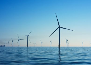 The World Needs a Swift Transition to Sustainable Energy – UNFCCC